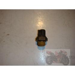 Sonde de température d'eau pour 1300 GSXR HAYABUSA 99-03