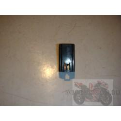Relais pour 1300 GSXR HAYABUSA 99-03