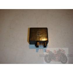 Centrale cligno pour 1300 GSXR HAYABUSA 99-03