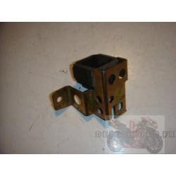 Support relais de démarrage de 1300 GSXR HAYABUSA 99-07