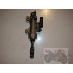 Maitre cylindre de frein AR de 1300 GSXR HAYABUSA 99-07