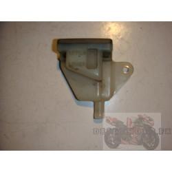 Bocal de frein AR de 1300 GSXR HAYABUSA 99-07