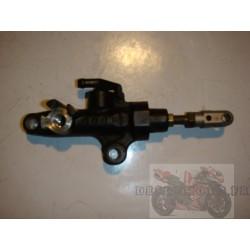 Maitre cylindre de frein arrière de R6 03-05