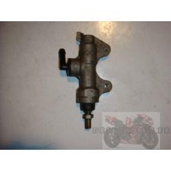 Maitre cylindre de frein arrière de R6 06-07