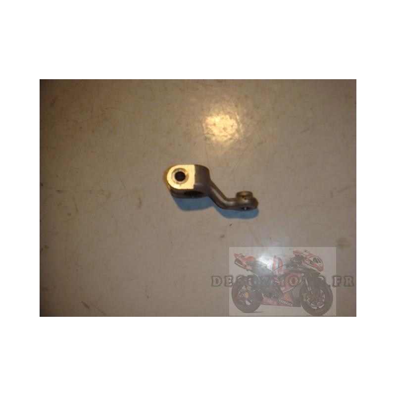 biellette de s lecteur de vitesse pour moto yamaha r1 09 14. Black Bedroom Furniture Sets. Home Design Ideas