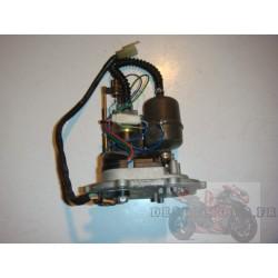 Pompe a essence de RSV 1000R 04-08