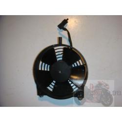 Ventilateur de RSV 1000R 04-08