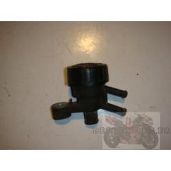 Bouchon de radiateur de RSV 1000R 04-08