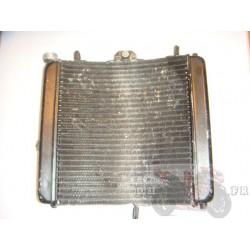 Radiateur pour 990 SMT