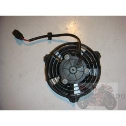 Ventilateur pour 990 SMT