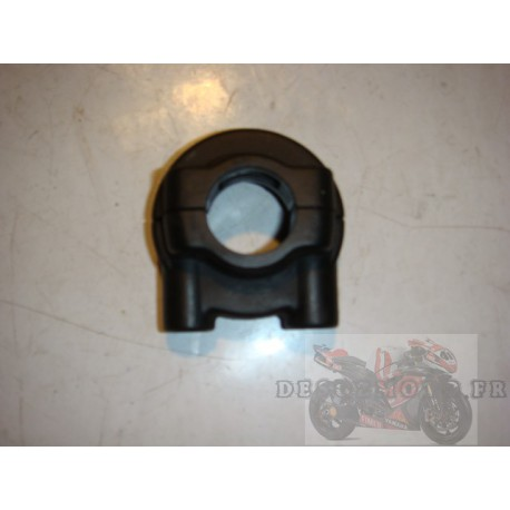 Cocotte de cable des gaz de 1000 RSV4 09-14