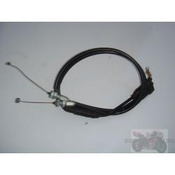 Cable des gaz svs 2004