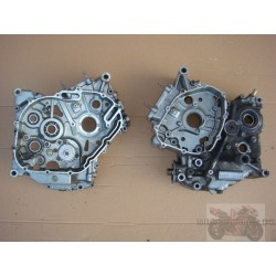 Carters moteurs sv 2004