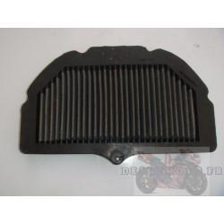 Filtre a air KN de 1000 GSXR 05-06