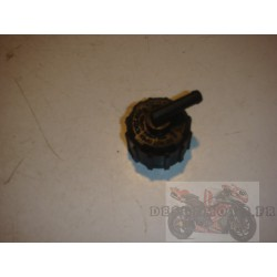Bouchon de radiateur pour 690 SM 07-10
