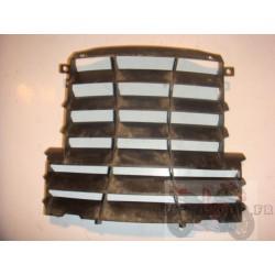 Grille de radiateur pour 690 SM 07-10