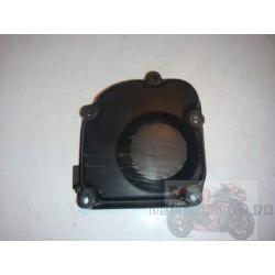 Couvercle moteur de Z1000 2003-2006