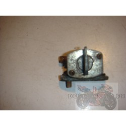 Robinet de reservoir pour 600 Fazer 98-03