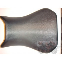 Selle pilote 650 SV injection 2003