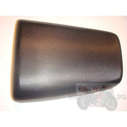 Selle passager 650 SV injection 2003
