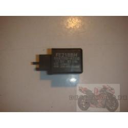 Centrale clignotante de R6 03-05