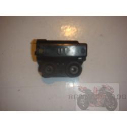 Capteur de chute de R6 03-05