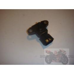 Capteur de pression de R6 03-05