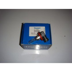 Ampoule H9 T22-07506