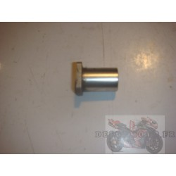 Entretoise moteur 650 SV injection