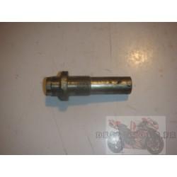 Axe centreur moteur 650 SV injection