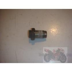 Axe centreur moteur de 650 SV injection