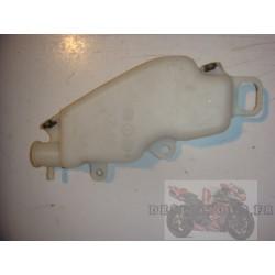 Bocal de liquide de refroidissement R6 99-02