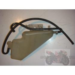 Bocal de liquide de refroidissement 600 750 GSXR 04/05
