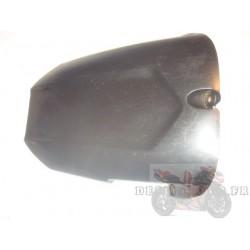 Lèche roue de R6 03-05