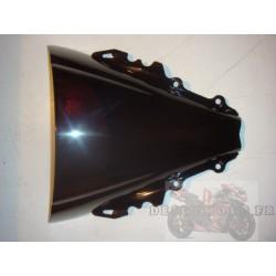 Bulle de Yamaha R6 2006-2007