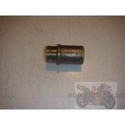 Entretoise de roue arrière 650 SV injection