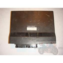 Boitier CDI pour 1300 GSXR HAYABUSA 2000