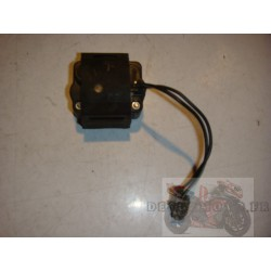 Capteur d'inclinaison pour 1300 GSXR HAYABUSA 99-03