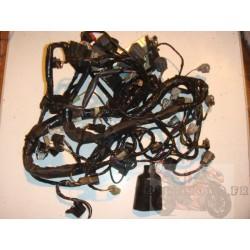 Faisceau electrique pour Z1000 07-09