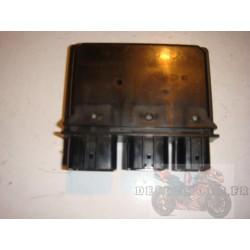 Boitier relais pour Z1000 07-09