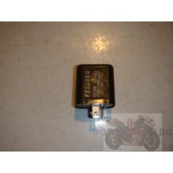 Centrale clignotante pour Z1000 07-09