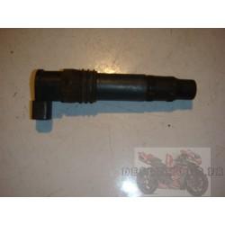 Bobine de 1000 GSXR 05-06