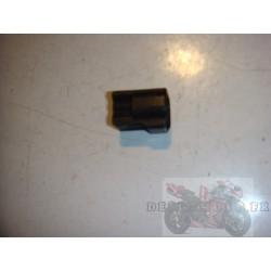 Fiche de faisceau de bobine 1000 GSXR 05-06