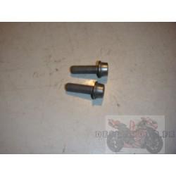 Vis de fixation platine avant S1000RR 15-17