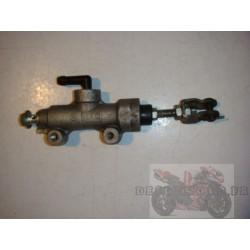 Maitre cylindre de frein arrière de 600 et 750 GSXR 06/07