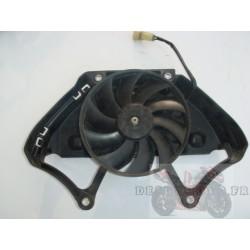 Ventilateur pour CB 1000 R 08-17