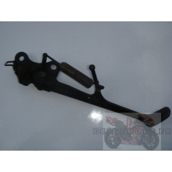 Bequille pour CB 1000 R 08-17
