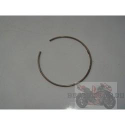 Circlips de spi de fourche de FZ6 04-06