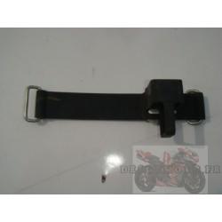Porte fusible 50A pour FZ8 2012