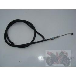 Câble d'embrayage de 600 et 750 GSXR 06/07